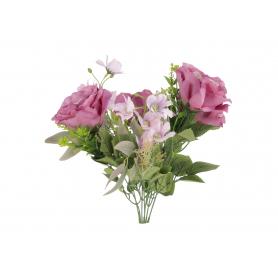 Bukiet Róż 53426