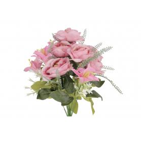 Bukiet Róż 53425
