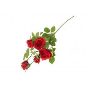 Róża gałązka   58460 KPA9127.