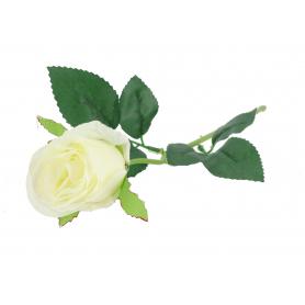 Róża pąk gałązka 51614CR