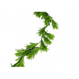 Girlanda zielona 51590