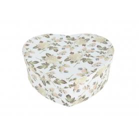 Ceramiczny kpl 2 kubków 24004