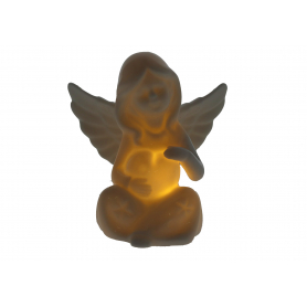 Ceramiczna figurka Aniołek 03921