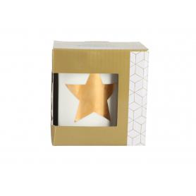 Ceramiczny kubek 07240