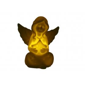 Ceramiczna figurka Aniołek 03914