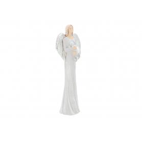 Ceramiczna figurka Eryka 172