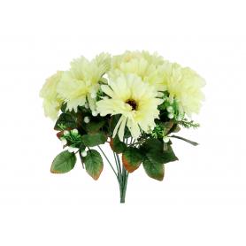 Bukiet Róż i Gerbery 54763 BU31201