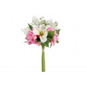 Bukiet Magnolia i Dalia 55472