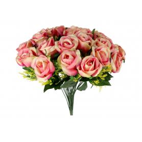 Bukiet Róż 50537