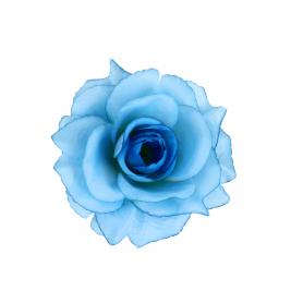 Róża główka kwiatowa  57846