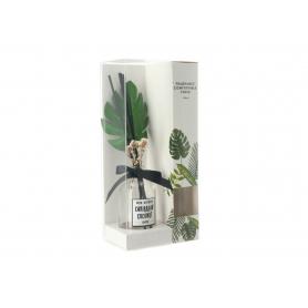 Dyfuzor zapachowy Caribbean Coconut 100ml 05951