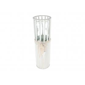 Lampion wiklinowy  14270A HY14270A