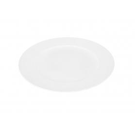 Podtalerz biały 60550