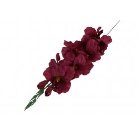 Mieczyk gałązka pojedyncza 54947-new lavender BL018