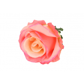 Róża główka kwiatowa 54921 YFS002