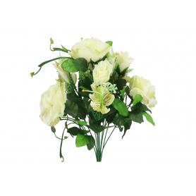 Bukiet Róża Altromeria 55912