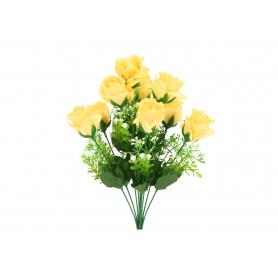 Bukiet Róż x10 55916