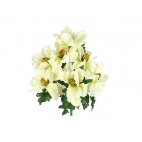 Bukiet Magnolii x7 55911