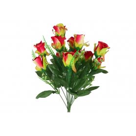 Bukiet Róż x12 55920