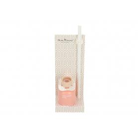 Dyfuzor zapachowy 50ml 02004