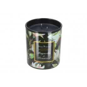 Świeca zapachowa MAGNOLIA&ROSEWOOD 30081