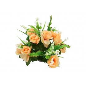 Bukiet Róż do kompozycji zalewnaych 54913 BU22263
