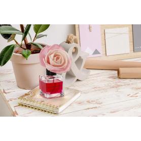Dyfuzor zapachowy Tajemnicze Róże DZ80K-254