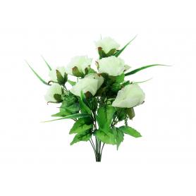 Bukiet Róż x12 56317