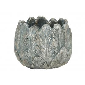 Ceramika: betonowa osłonka 1313S