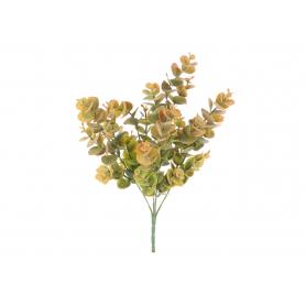Eukaliptus gałązka 35cm 54977 R173