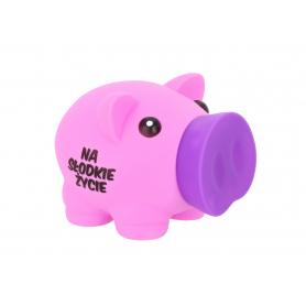 Skarbonka Big Piggy 05503