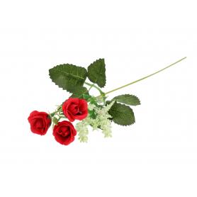 Różyczka 54963 P54-20-106