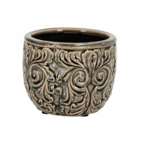 Ceramiczna osłonka dekoracyjna 13222