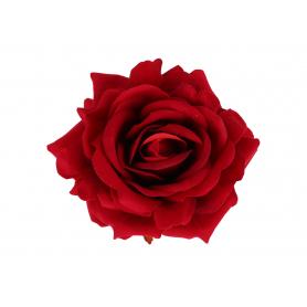 Róża główka kwiatowa 54948 P15-20-111H