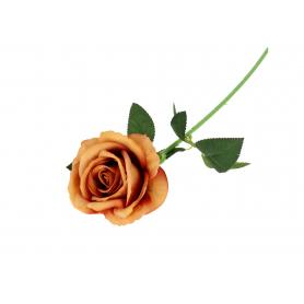 Róża gałązka pojedyncza 57182 P15-5