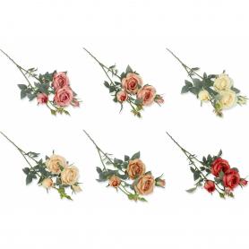 Bukiet Róż 58880