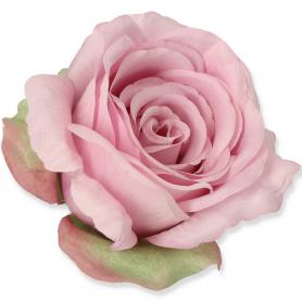 Róża główka kwiatowa 54390-18 LQ24