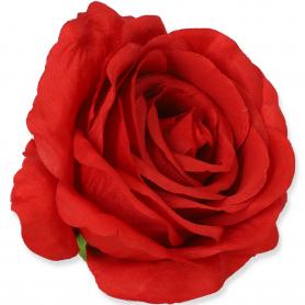 Róża główka kwiatowa 54390-20 LQ24