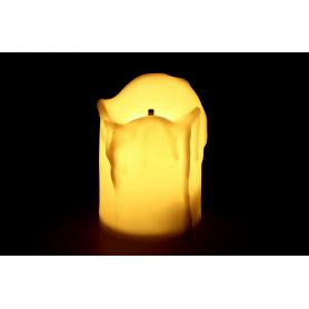 Świeczka mała Led -ww 20721 1/17/CAN