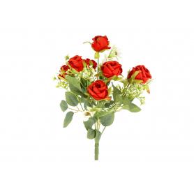 Bukiet Róż 58866