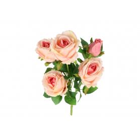 Bukiet Róż 58879