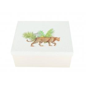 Komplet Filiżanek ceramicznych 22727 W8L260-22727