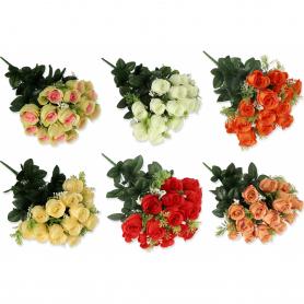 Bukiet Róż 57800