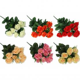 Bukiet Róż  57821