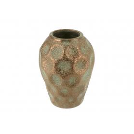 Ceramiczny wazon 34838