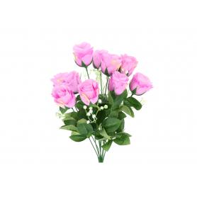 Bukiet Róż 57755