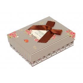 Pudełko prezentowe 31148