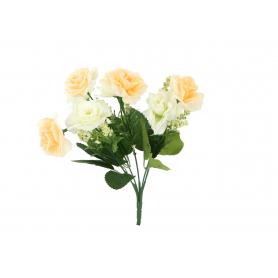 Bukiet Róż  57751