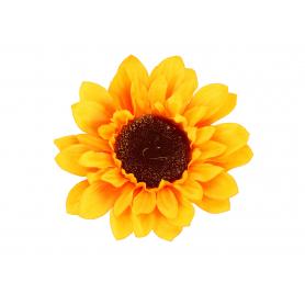Słonecznik główka kwiatowa 55700