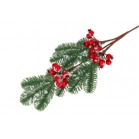Gałązka bożonarodzeniowa  51963